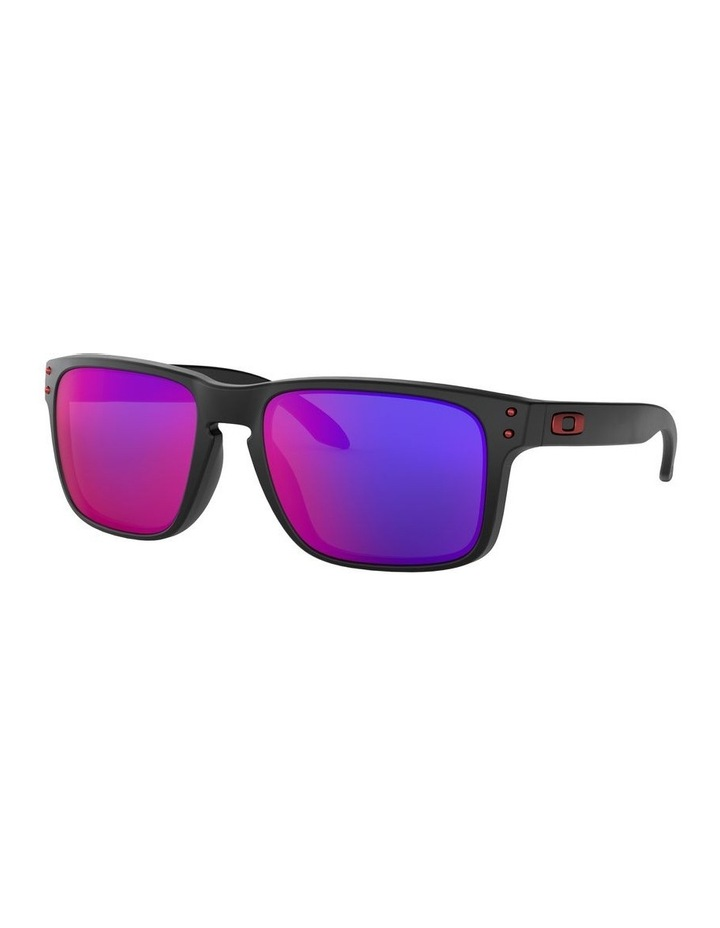 0OO9102 Holbrook 1089577027 Sunglasses image 2
