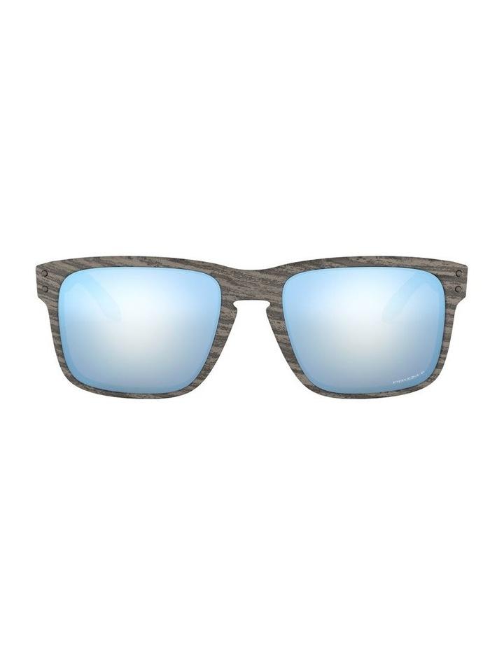 0OO9102 Holbrook 1089577146 Polarised Sunglasses image 1