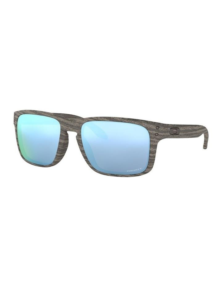 0OO9102 Holbrook 1089577146 Polarised Sunglasses image 2