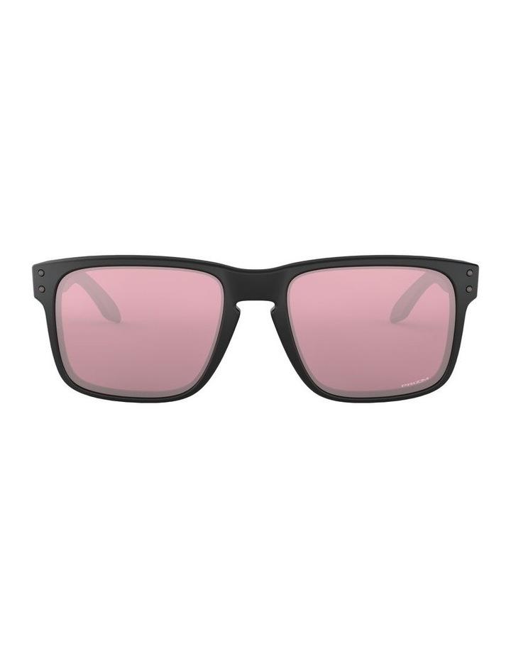 0OO9102 Holbrook 1089577147 Sunglasses image 1