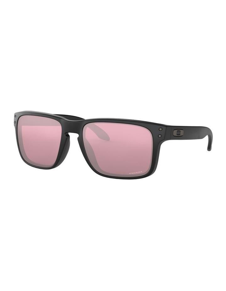 0OO9102 Holbrook 1089577147 Sunglasses image 2