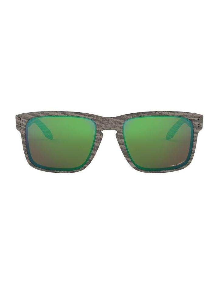 0OO9102 Holbrook 1089577149 Polarised Sunglasses image 1