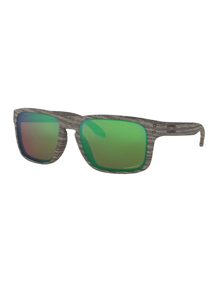 0OO9102 Holbrook 1089577149 Polarised Sunglasses image 2