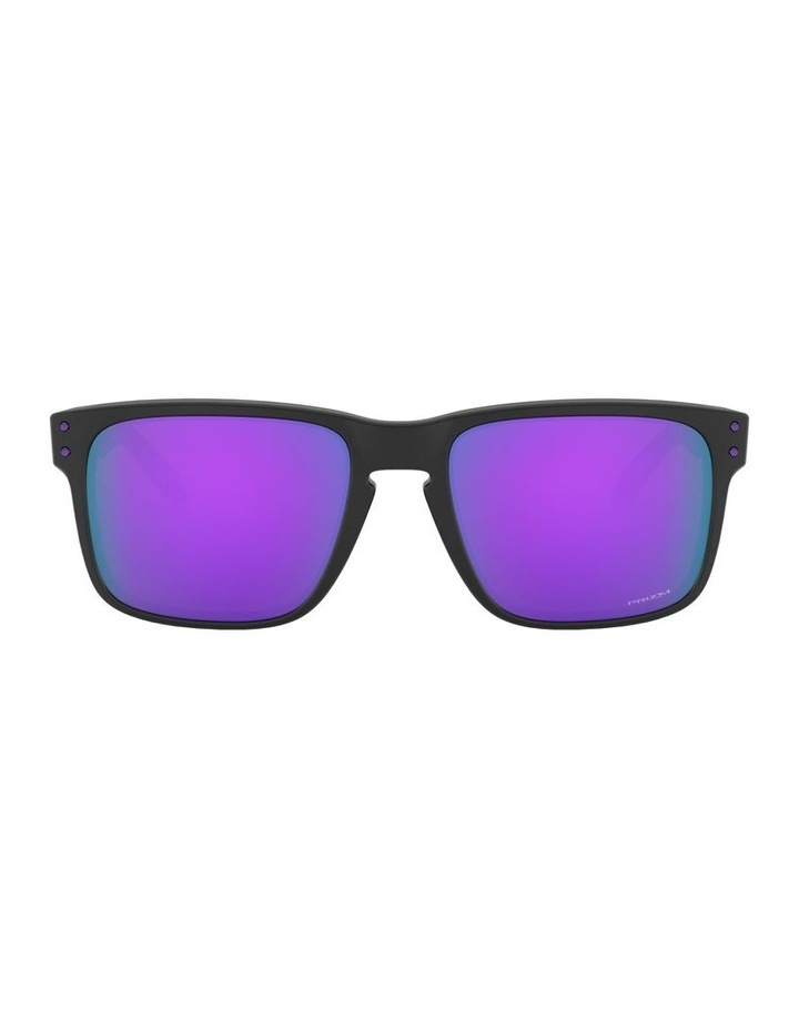 0OO9102 Holbrook 1089577187 Sunglasses image 1