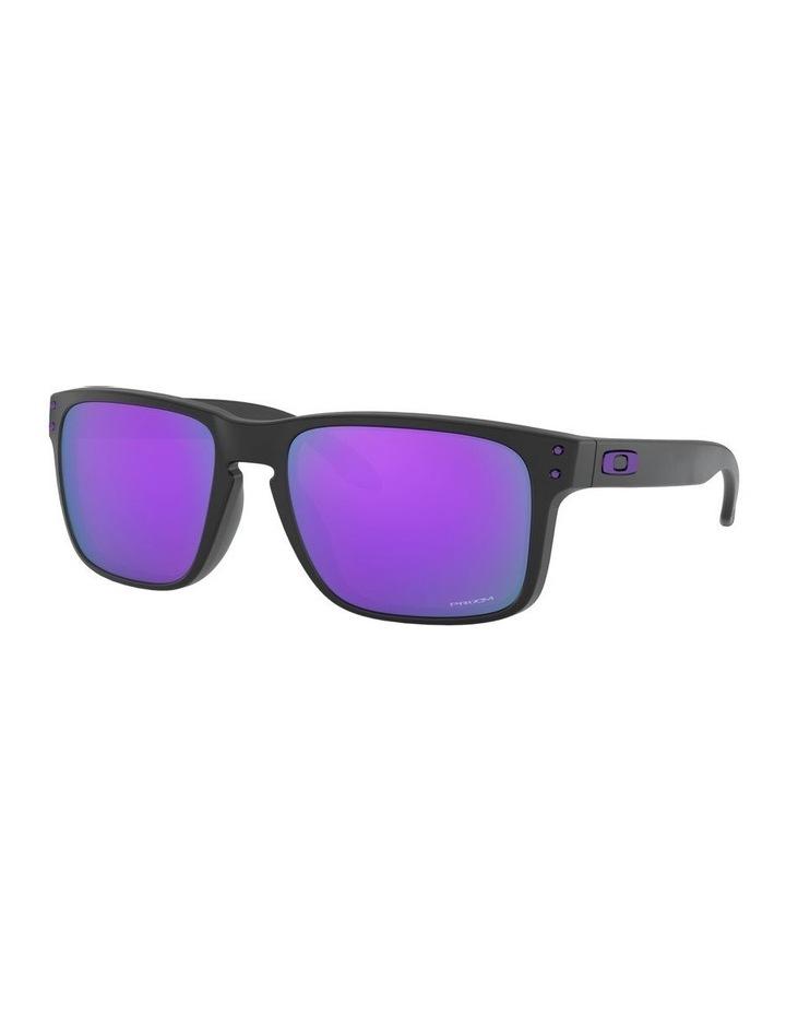 0OO9102 Holbrook 1089577187 Sunglasses image 2