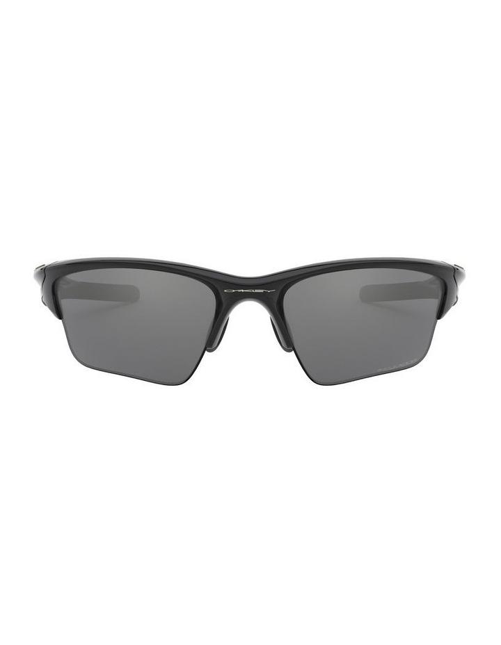 0OO9154 1099234001 P Sunglasses image 1
