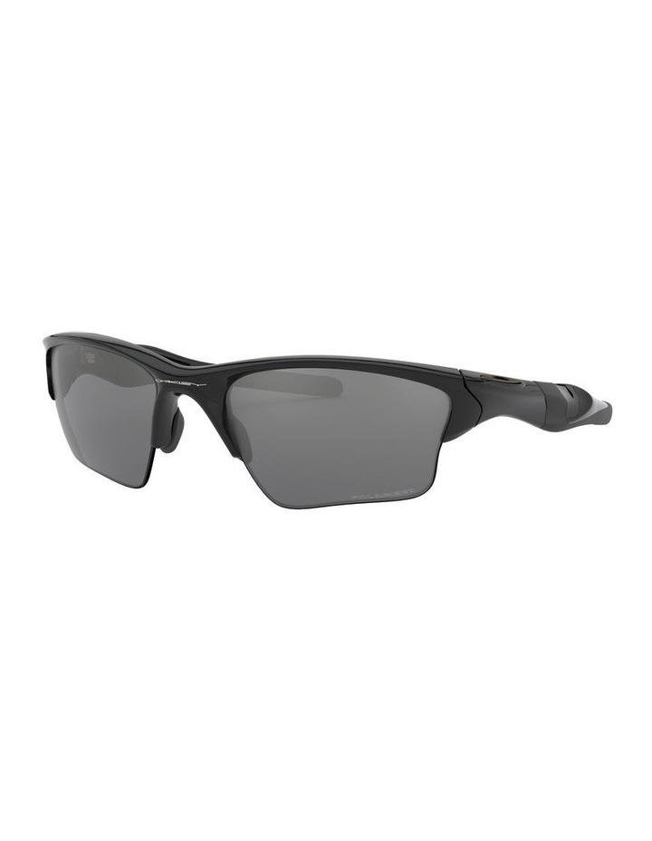 0OO9154 1099234001 P Sunglasses image 2