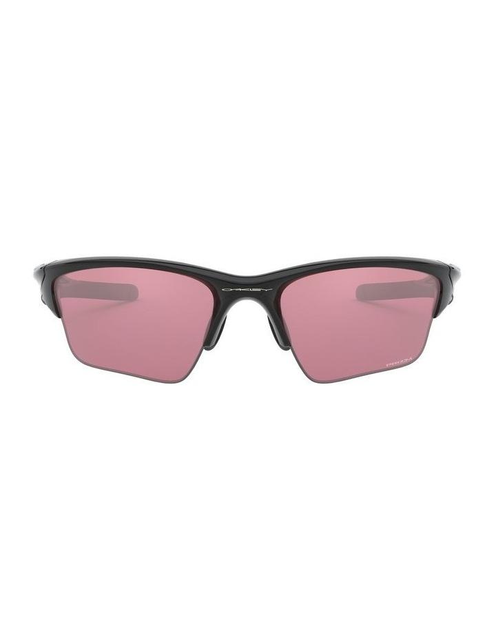 0OO9154 Half Jacket 2.0 Xl 1099234047 Sunglasses image 1