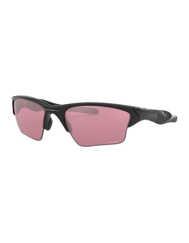 0OO9154 Half Jacket 2.0 Xl 1099234047 Sunglasses image 2