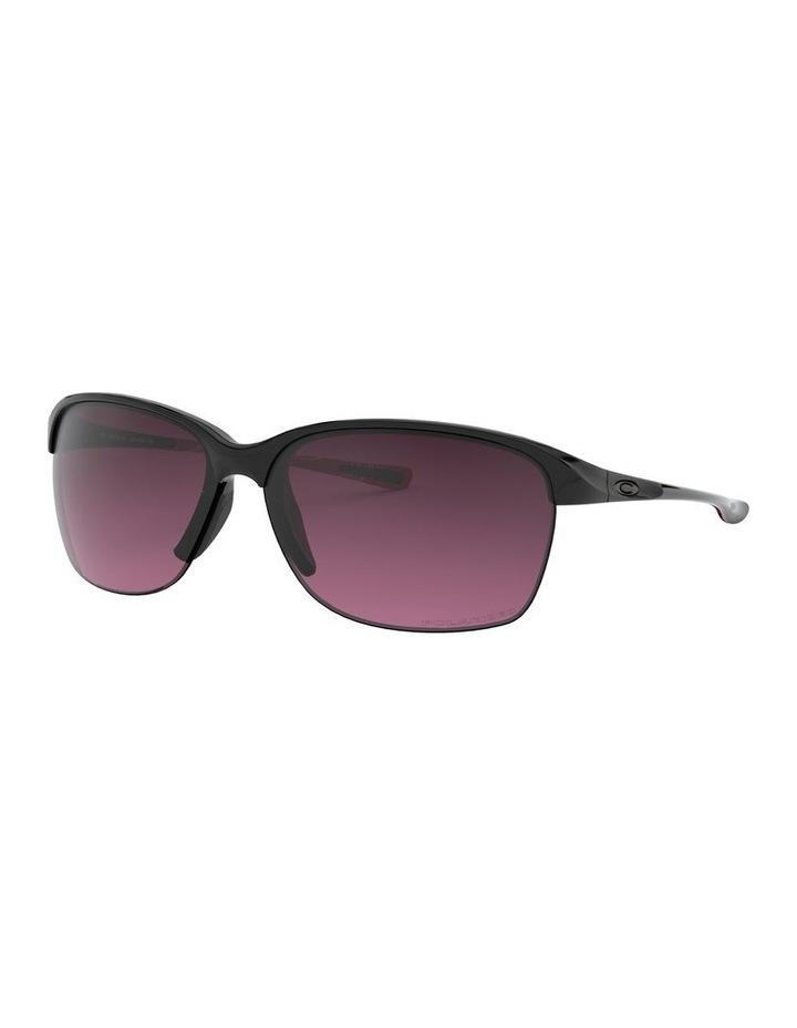 Unstoppable Polarised Pink Sport Sunglasses 0OO9191 1132781010 image 1