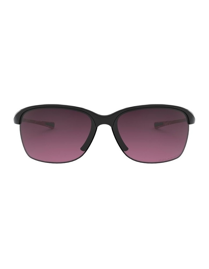 Unstoppable Polarised Pink Sport Sunglasses 0OO9191 1132781010 image 2