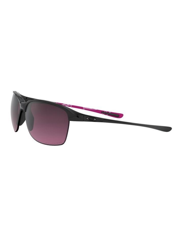 Unstoppable Polarised Pink Sport Sunglasses 0OO9191 1132781010 image 3