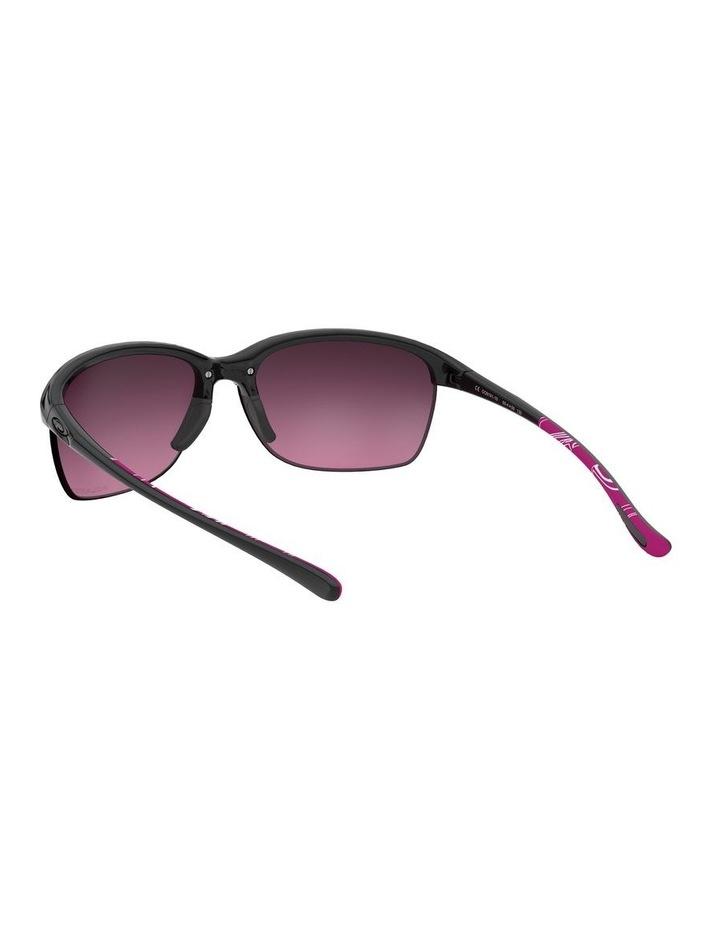 Unstoppable Polarised Pink Sport Sunglasses 0OO9191 1132781010 image 6