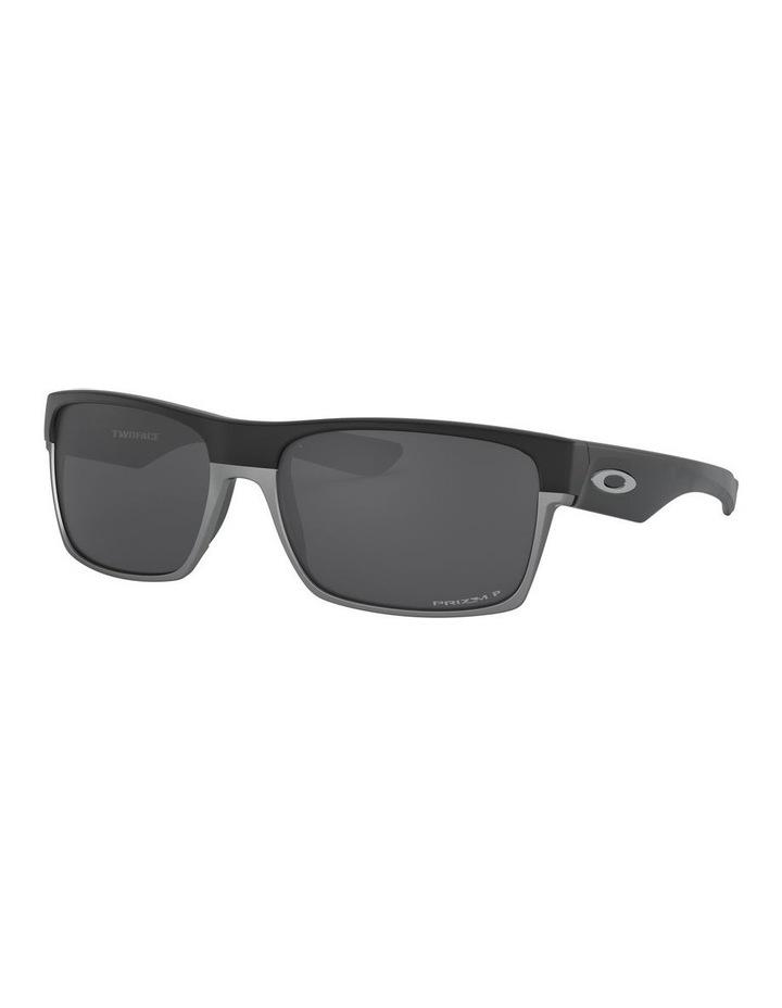 0OO9189 Twoface 1133313025 Polarised Sunglasses image 1
