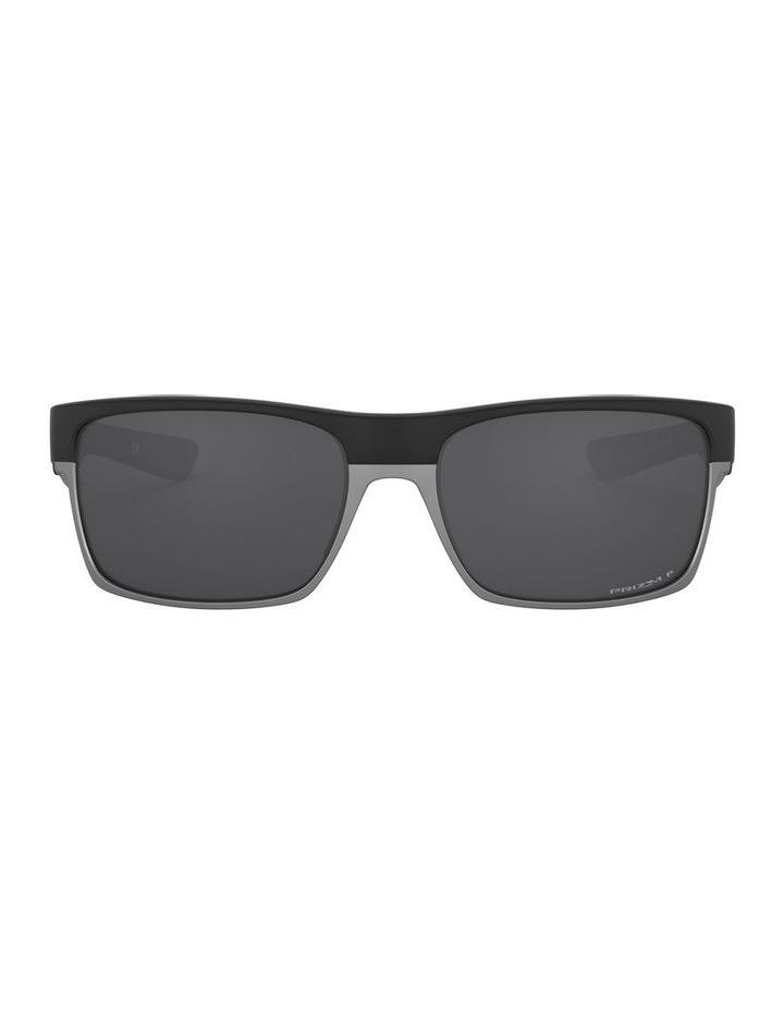0OO9189 Twoface 1133313025 Polarised Sunglasses image 2