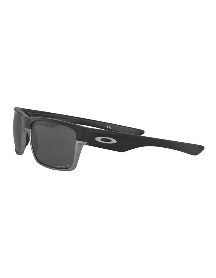 0OO9189 Twoface 1133313025 Polarised Sunglasses image 3