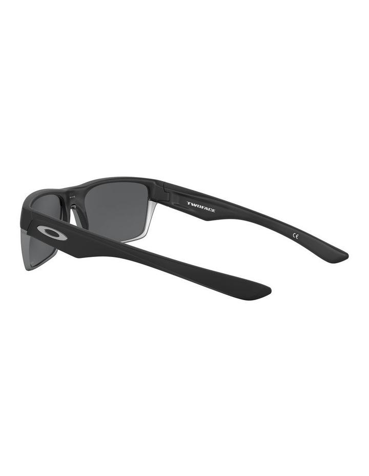 0OO9189 Twoface 1133313025 Polarised Sunglasses image 5