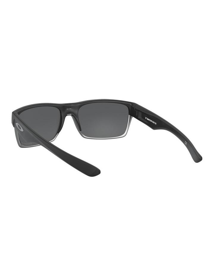 0OO9189 Twoface 1133313025 Polarised Sunglasses image 6
