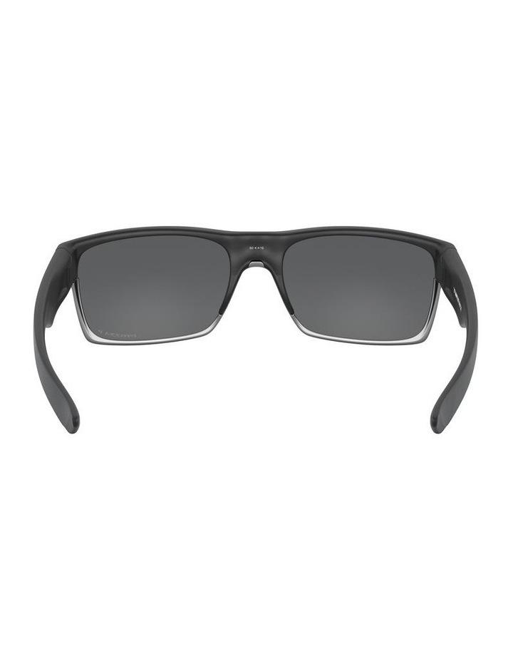 0OO9189 Twoface 1133313025 Polarised Sunglasses image 7