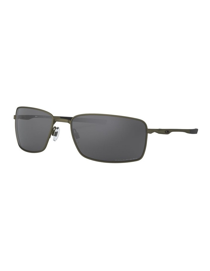 0OO4075 1137868003 P Sunglasses image 2