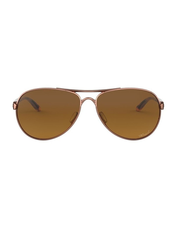 0OO4079 1138042009 P Sunglasses image 1