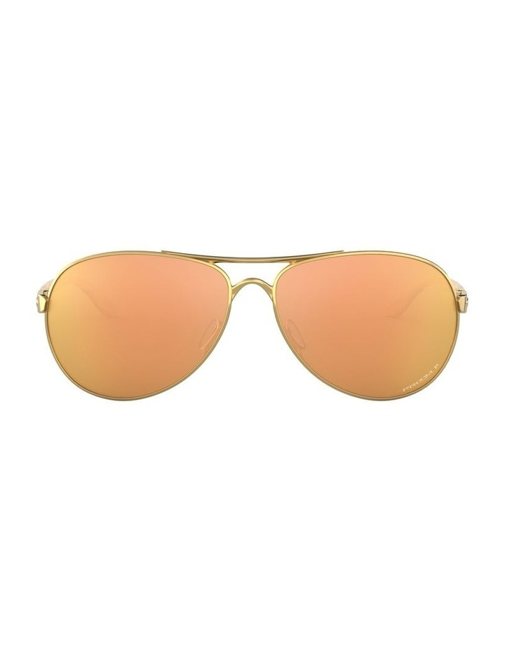 0OO4079 1138042036 P Sunglasses image 1