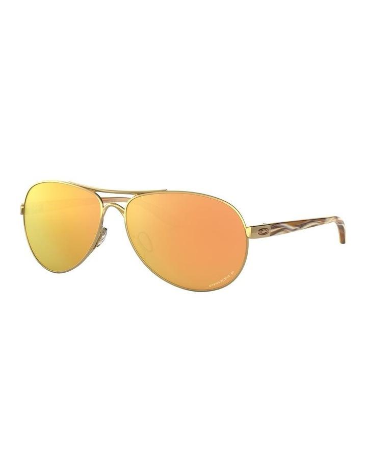0OO4079 1138042036 P Sunglasses image 2