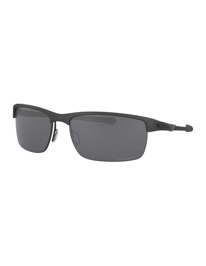 0OO9174 Carbon Blade 1500114009 Polarised Sunglasses image 1