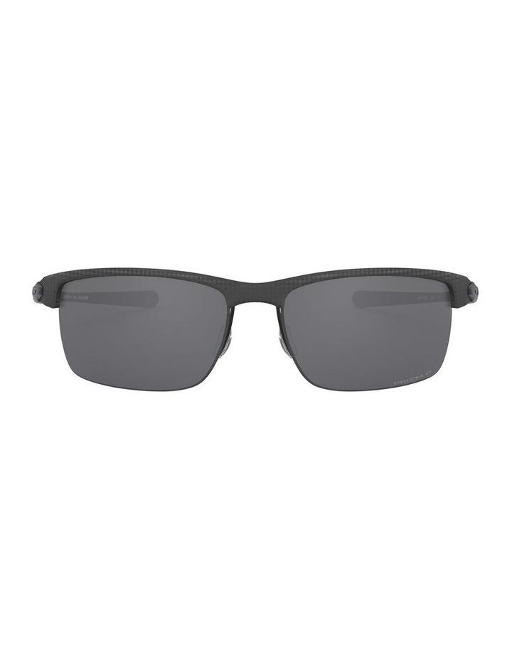 0OO9174 Carbon Blade 1500114009 Polarised Sunglasses image 2