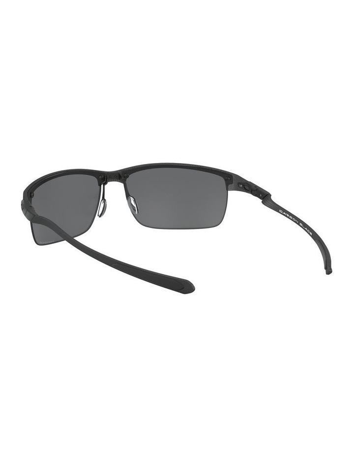 0OO9174 Carbon Blade 1500114009 Polarised Sunglasses image 6