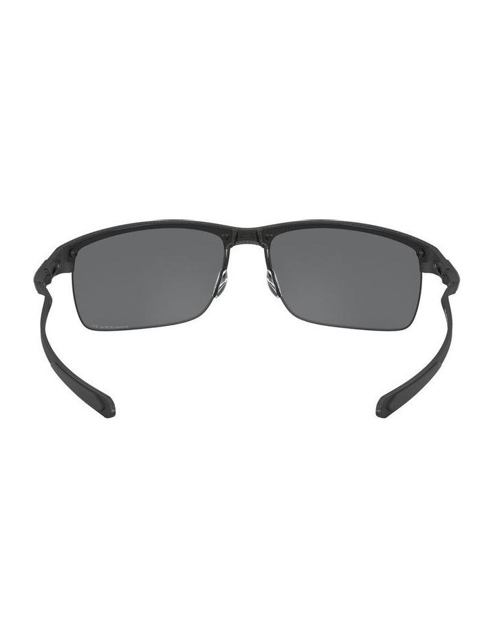 0OO9174 Carbon Blade 1500114009 Polarised Sunglasses image 7