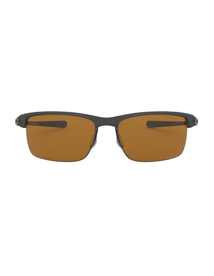 0OO9174 Carbon Blade 1500114010 Polarised Sunglasses image 2