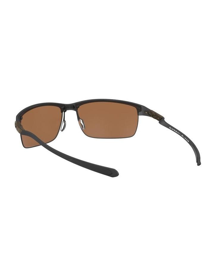 0OO9174 Carbon Blade 1500114010 Polarised Sunglasses image 6