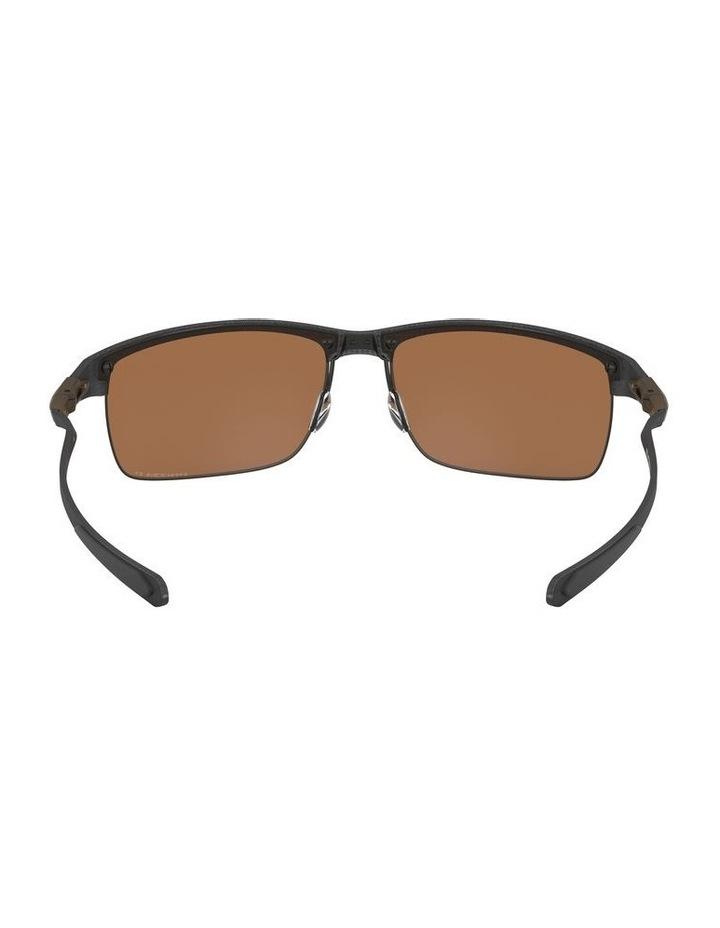 0OO9174 Carbon Blade 1500114010 Polarised Sunglasses image 7