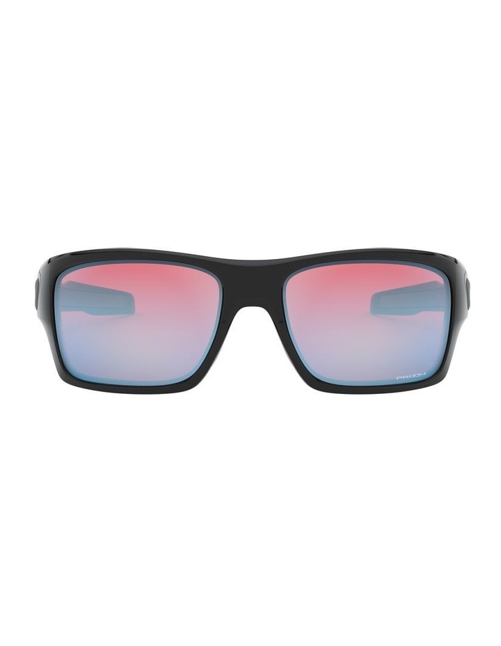 0OO9263 1504406052 Sunglasses image 1