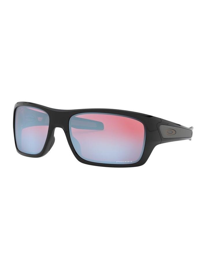 0OO9263 1504406052 Sunglasses image 2
