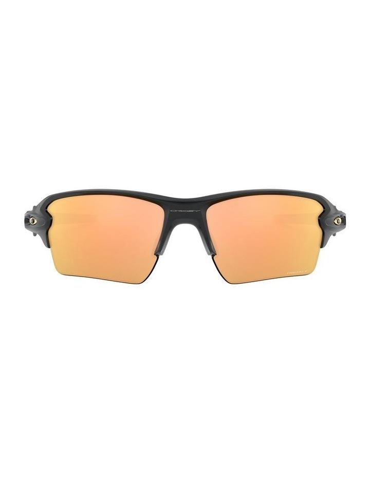 0OO9188 Flak 2.0 Xl 1505969091 Polarised Sunglasses image 1