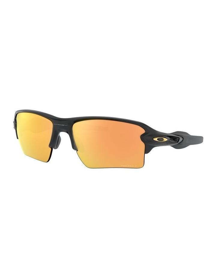 0OO9188 Flak 2.0 Xl 1505969091 Polarised Sunglasses image 2