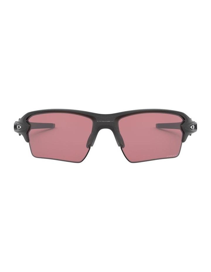 0OO9188 1505969093 Sunglasses image 1