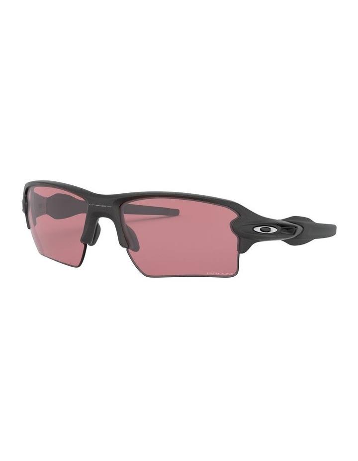 0OO9188 1505969093 Sunglasses image 2
