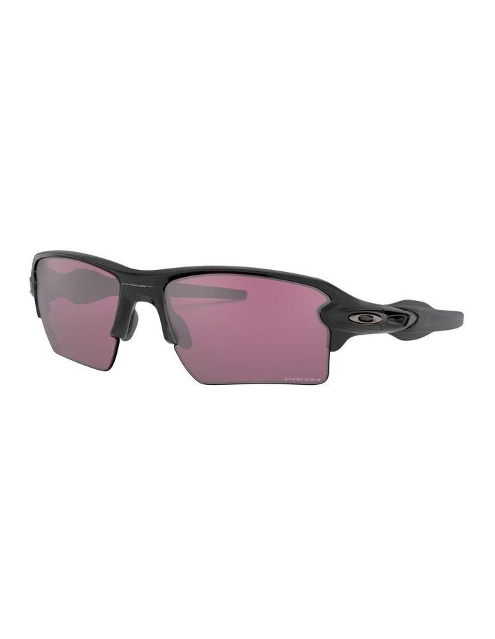 0OO9188 Flak 2.0 Xl 1505969128 Sunglasses image 1