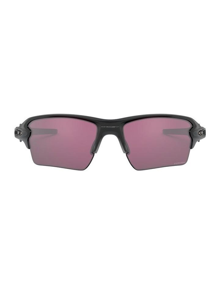 0OO9188 Flak 2.0 Xl 1505969128 Sunglasses image 2