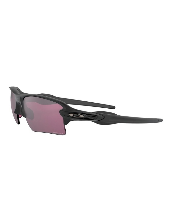0OO9188 Flak 2.0 Xl 1505969128 Sunglasses image 3