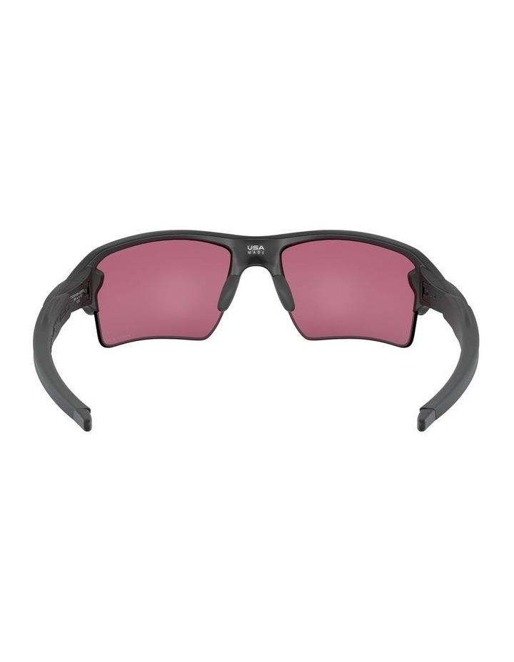 0OO9188 Flak 2.0 Xl 1505969128 Sunglasses image 7