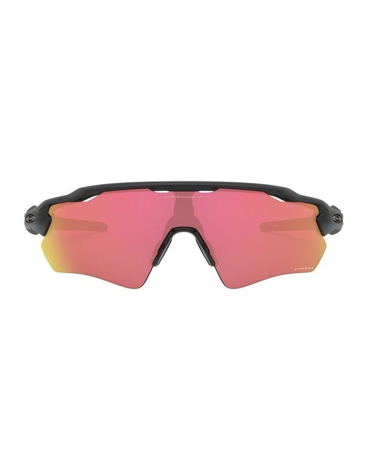 0OO9208 1505978068 Sunglasses image 1