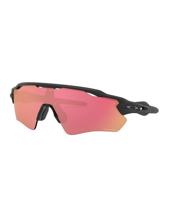 0OO9208 1505978068 Sunglasses image 2