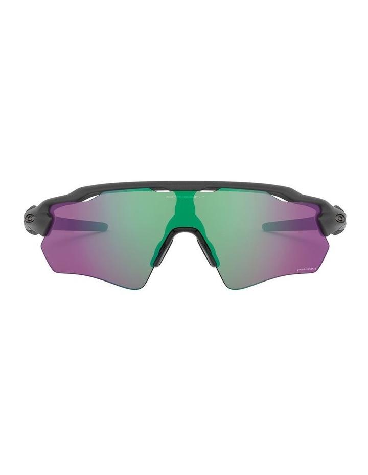 0OO9208 1505978074 Sunglasses image 1