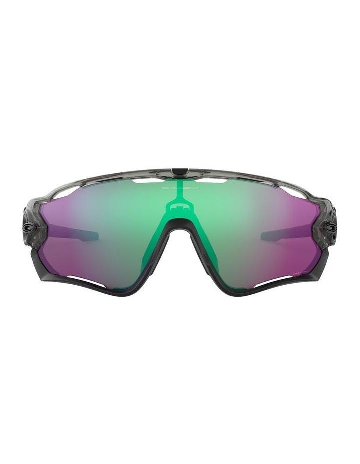 0OO9290 1506005054 Sunglasses image 1