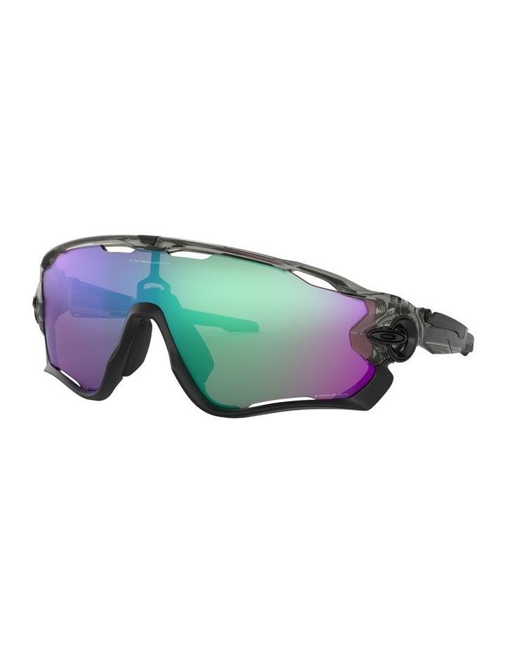 0OO9290 1506005054 Sunglasses image 2