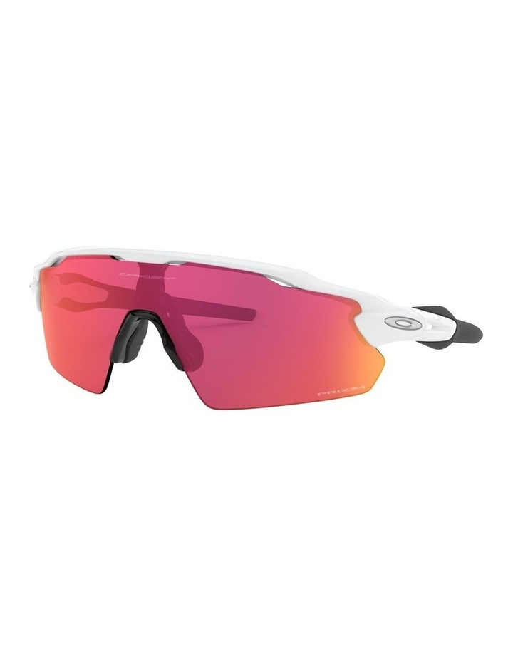 0OO9211 Radar Ev Pitch 1506953007 Sunglasses image 1